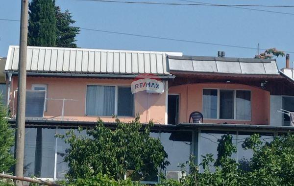 тристаен апартамент варна 4j16pqcc