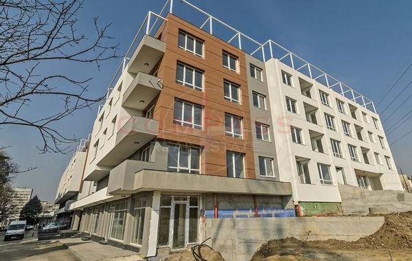тристаен апартамент варна 4ktypvak