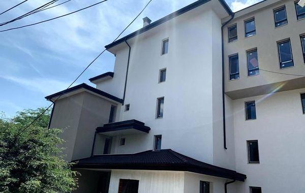 тристаен апартамент варна 4kwg4esx
