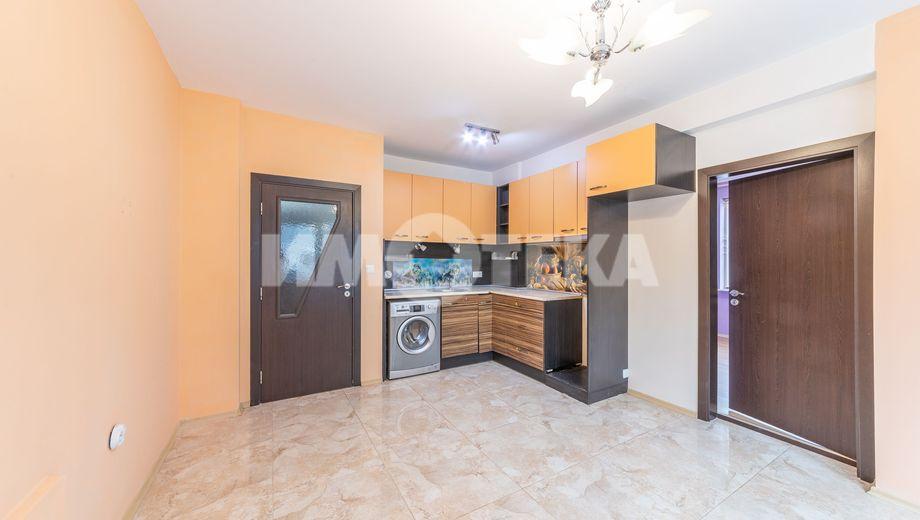 тристаен апартамент варна 4qllw12b
