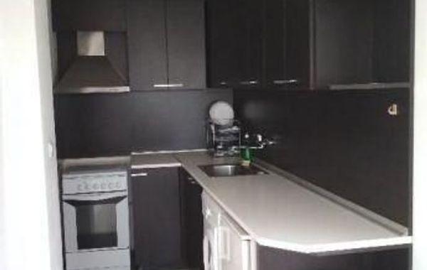 тристаен апартамент варна 4qw46b9q