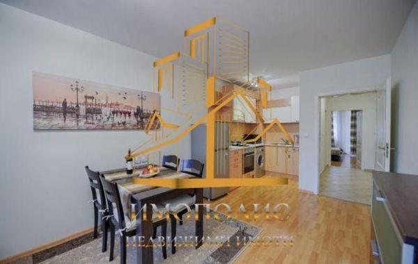 тристаен апартамент варна 4sar91s8