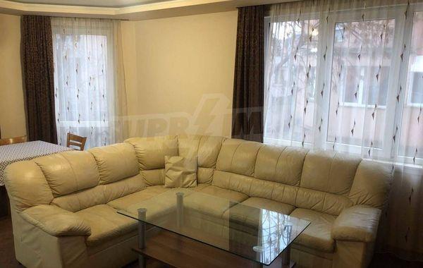тристаен апартамент варна 4v26s13r
