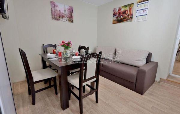 тристаен апартамент варна 4vcejrcq