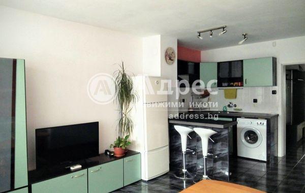тристаен апартамент варна 4vk5946g