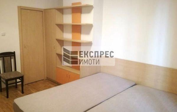 тристаен апартамент варна 51wbj9qg