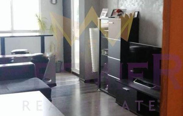 тристаен апартамент варна 56uhlerf
