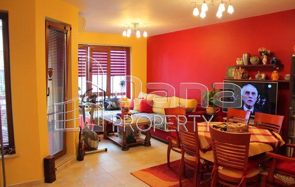 тристаен апартамент варна 571v84ws