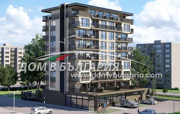 тристаен апартамент варна 58hsuv2h