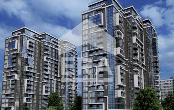 тристаен апартамент варна 5cpq1x2q