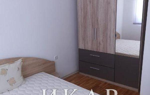тристаен апартамент варна 5de65dpd