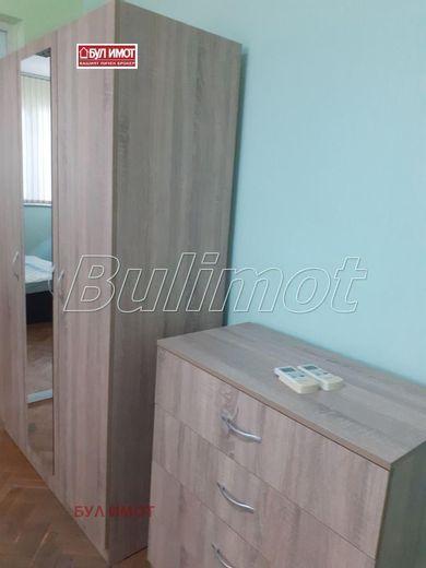 тристаен апартамент варна 5drbvt7b