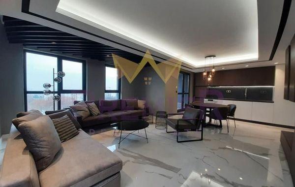 тристаен апартамент варна 5hpf7vxh
