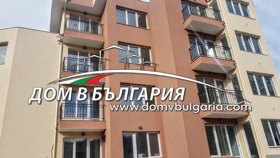 тристаен апартамент варна 5jvvjm3w