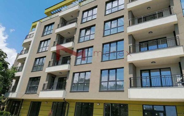 тристаен апартамент варна 5lqw4wwu