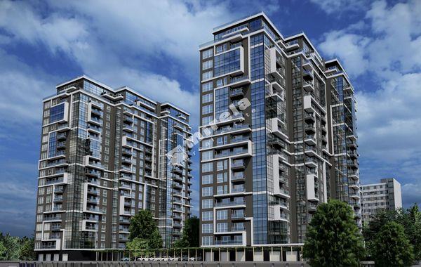 тристаен апартамент варна 5qnx4krc