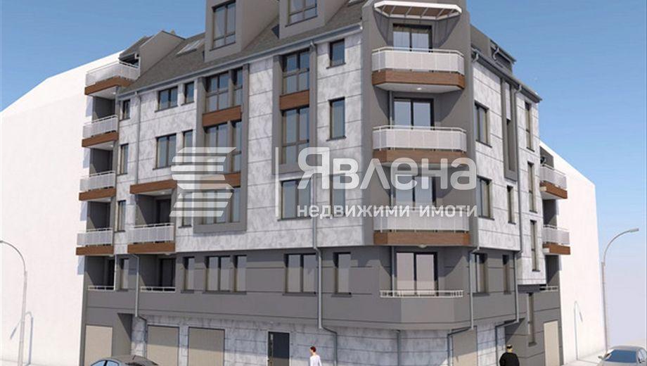 тристаен апартамент варна 5t56288r