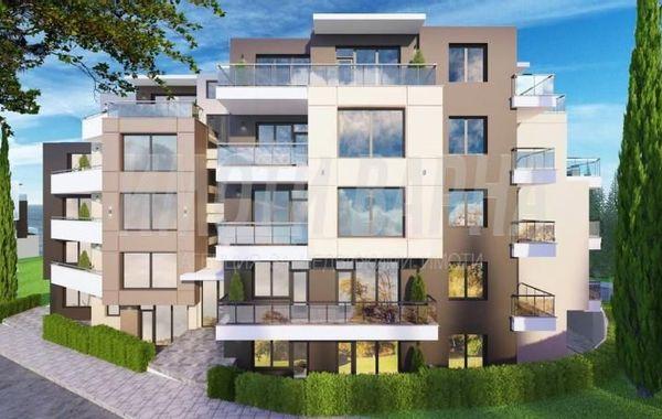 тристаен апартамент варна 5tcs4ppr