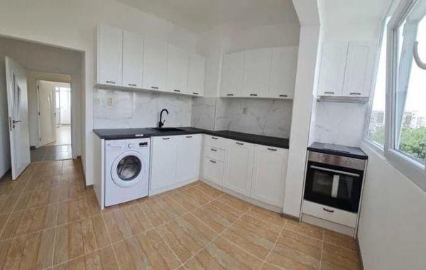 тристаен апартамент варна 626yxf8x