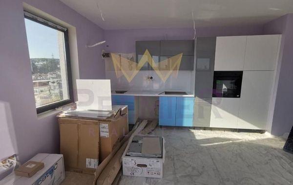 тристаен апартамент варна 62b3tx6a