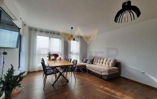 тристаен апартамент варна 65jgpmd4