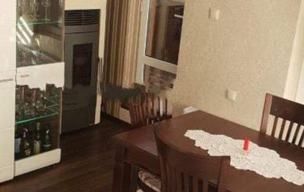 тристаен апартамент варна 67wh7eel