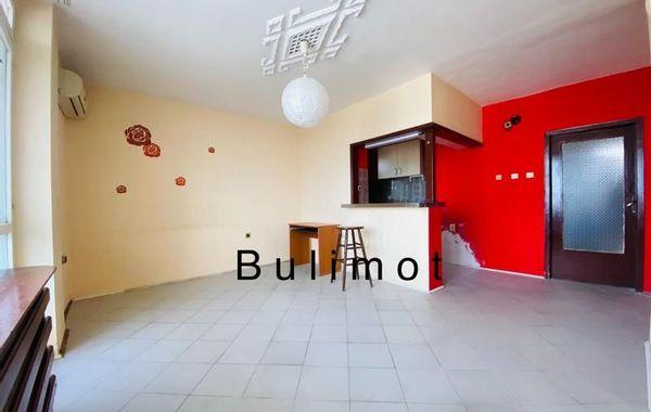 тристаен апартамент варна 6chfftb9
