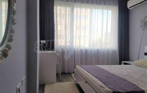 тристаен апартамент варна 6e1ghg7v