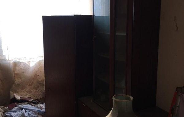 тристаен апартамент варна 6httktgc