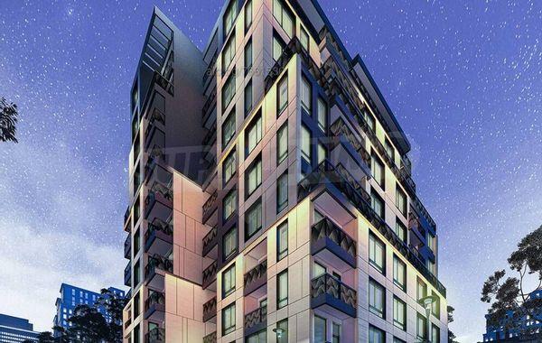 тристаен апартамент варна 6kag2v5u