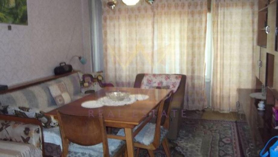 тристаен апартамент варна 6l75m75l