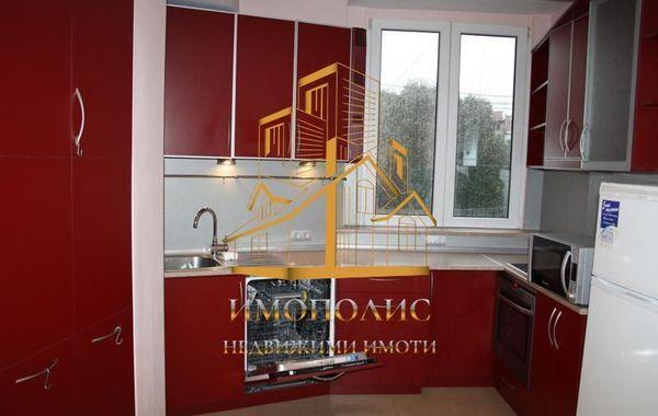 тристаен апартамент варна 6n2e9dfk