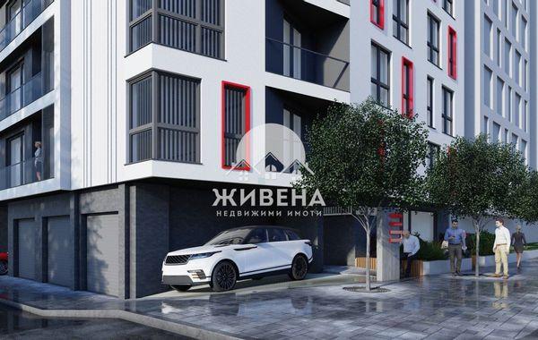 тристаен апартамент варна 6nf5q8hf