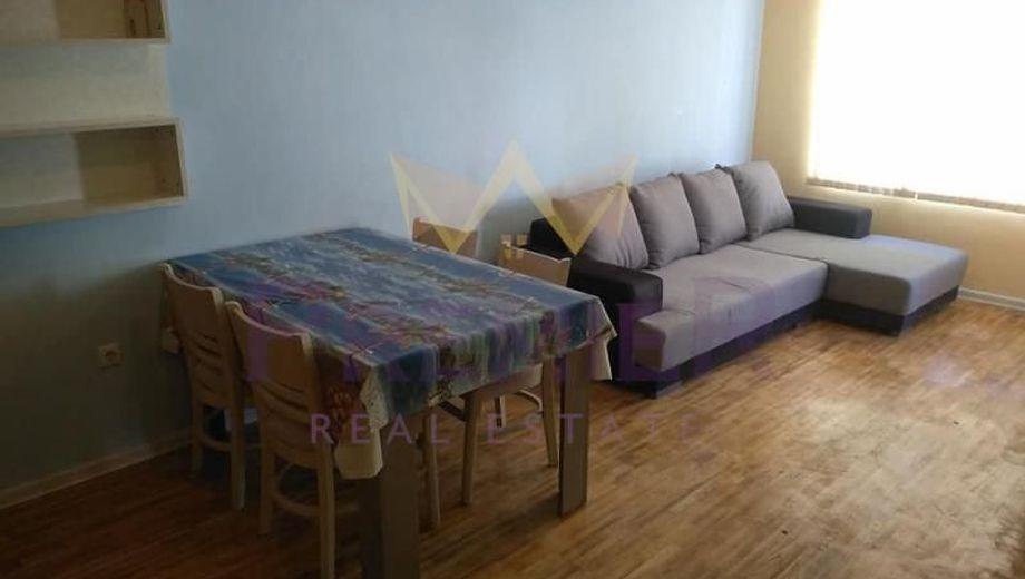 тристаен апартамент варна 6phu84hc