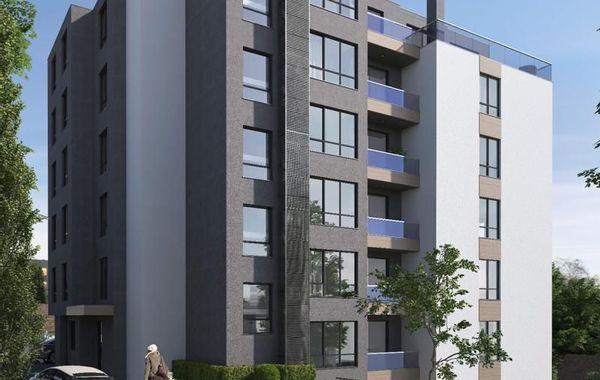 тристаен апартамент варна 6qpraalq