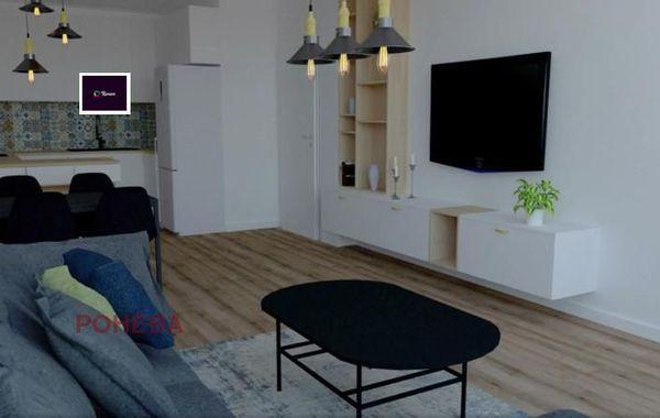 тристаен апартамент варна 6qr3pl6j