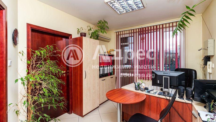 тристаен апартамент варна 6trvpb3j