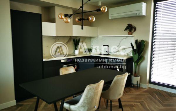 тристаен апартамент варна 6wf8x83h