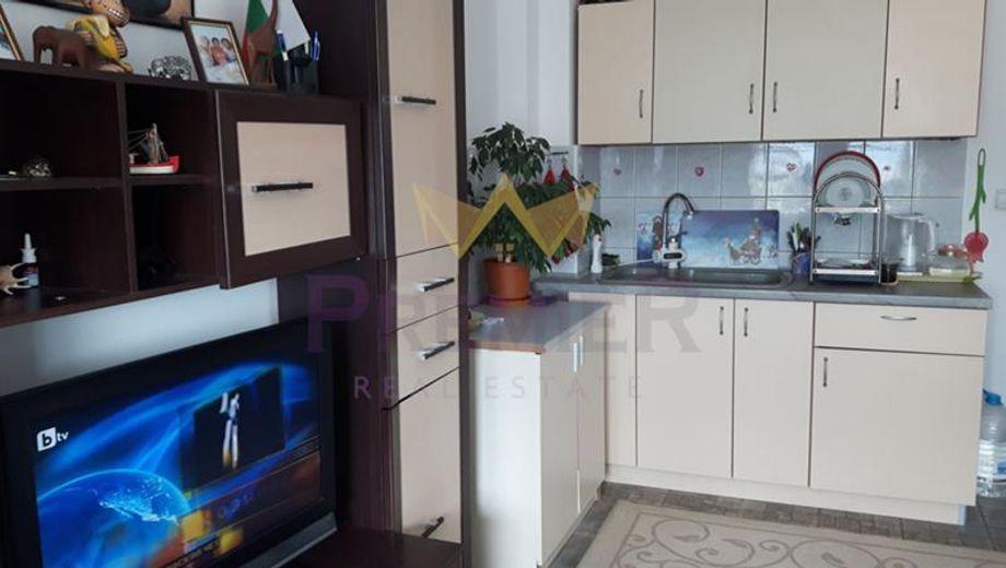 тристаен апартамент варна 6yxxumus