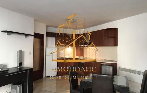 тристаен апартамент варна 72v2yb3p