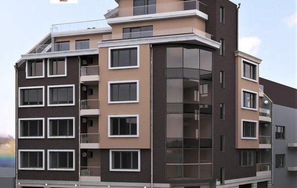тристаен апартамент варна 74mx1q3j