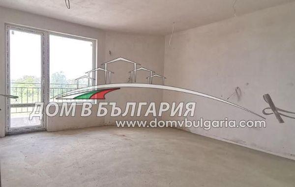 тристаен апартамент варна 797sbfl4