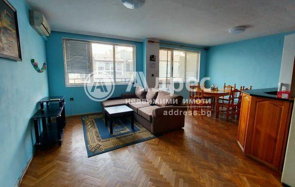 тристаен апартамент варна 7a8vc8es