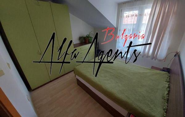 тристаен апартамент варна 7alagkuy