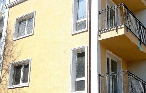 тристаен апартамент варна 7e3mdq3c
