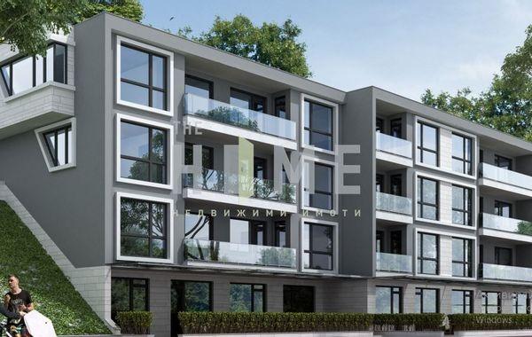 тристаен апартамент варна 7e87slrq