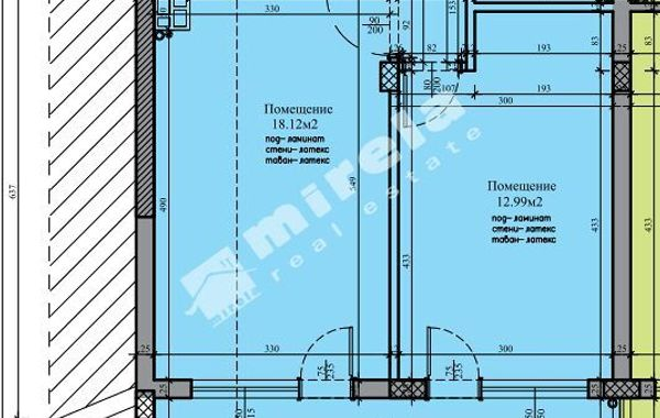 тристаен апартамент варна 7f4yvg1v