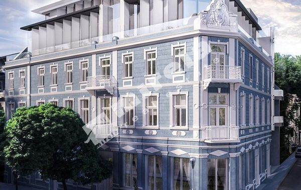 тристаен апартамент варна 7frbdtvs