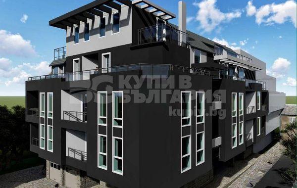 тристаен апартамент варна 7ga6mdvf