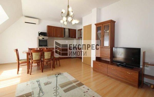 тристаен апартамент варна 7hnfxvhb